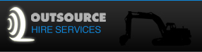 Outsource Hire Services